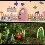 The Irish Fairy Door Company Appoints Wildbrain To Produce Original Content And Manage Youtube And Facebook Strategy