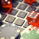 PLAYING CASINO GAMES ON THE GO IS THE BEST BUT AVOID FRAUDULENT SITES: 5 Tips to Start Playing at Online Casinos