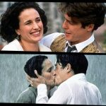 Comic Relief Announce ONE RED NOSE DAY AND A WEDDING will Reunite Four Weddings and a Funeral Cast After 25 Years