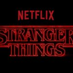 Netflix Unveil the Title Teaser for Season 3 of the Duffer Bros.' Original Series STRANGER THINGS Ahead of its Debut Next Year