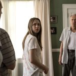 Clint Eastwood, Taissa Farmiga