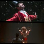 The Greatest Showman takes the Number 1 spot on the Official Film Chart + Weekly Show Video Previews Forthcoming Releases