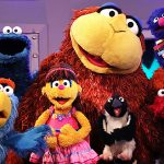 Addressing The New 3Rs: Production of hugely popular children's show 'Iftah Ya Simsim' Season 3 wraps at twofour54 Abu Dhabi