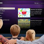 New AVOD Channels Offer Top WildBrain Children's Brands as it Launches Dedicated Channels On Apple TV, Amazon Fire And ROKU