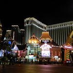 GAME ON! Viva Las Vegas: Casino in Cinema – Insanely Interesting Facts About Gambling Movies in Cinema History