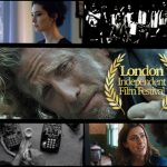 The Fan Carpet + ActingHour's Sophie London shares her Reviews for Shorts Block 6 at the 2019 Edition of the London Independent Film Festival