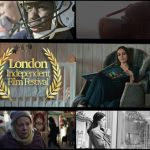 The Fan Carpet's Marc Jason Ali shares his Reviews for Shorts Block 8 at the 2019 Edition of the London Independent Film Festival