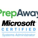 LEARN WITH PREPAWAY: What Is the Skillset You Need for MCSA: Windows Server 2012 Certification and Microsoft 70-412 Exam?