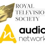 New Wild Card Entry Option for Broadcasters as The Royal Television Society Opens Entries for the RTS Programme Awards 2020