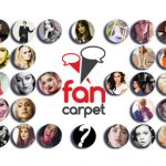 We Want to Continue to Deliver Great Content to YOU: Please Support The Fan Carpet's Server Emergency Campaign at CrowdPatch