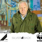 Attenborough World Premiere Sees Huge Demand As Thousands Register Interest In Tickets To LIVE Cinema Broadcasts