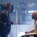 Vin Diesel, Guy Pearce