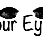 Pitch Video: Your Eyes   The Fan Carpet Productions