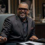 O'Shea 'Ice Cube' Jackson