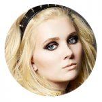 Abigail Breslin Online