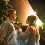 Rachel McAdams, Will Ferrell