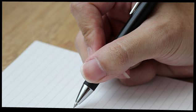 Paper writing services for nursing